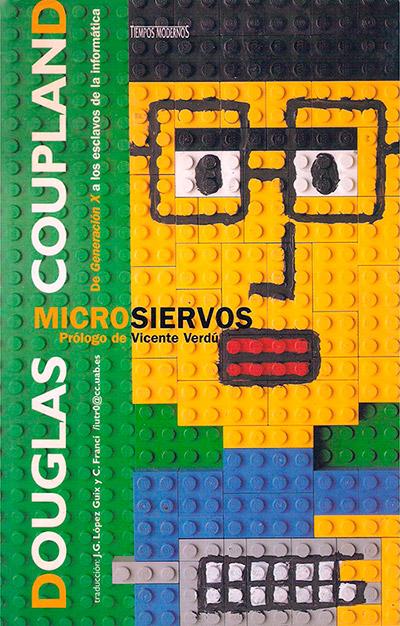 microsiervos-novela.jpg